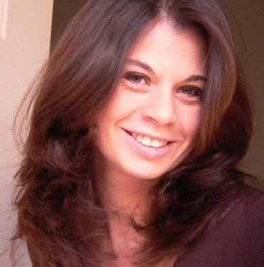 Karine Mecocci - Psychopraticienne et formatrice