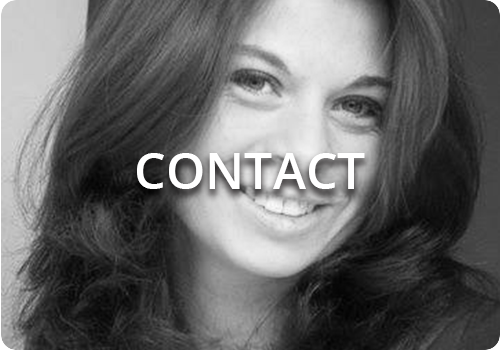 CONTACT - Karine Mecocci
