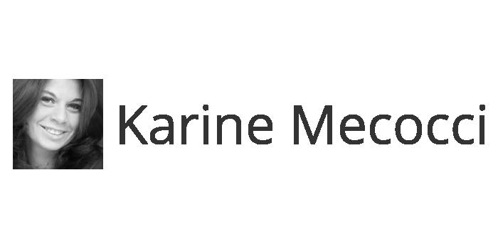 Karine Mecocci